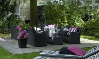 tagungshotel hotel friends k ln. Black Bedroom Furniture Sets. Home Design Ideas